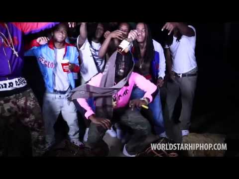 Chief Keef- Fool Ya (official Video) HD