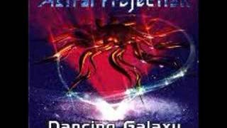 Astral Projection - Ambient Galaxy