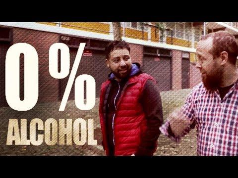 0% Alcohol: Aflevering 2