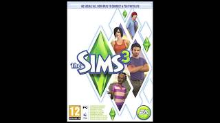 Sims3 Mac OS Unknown Error Fix for Multiple Expansions Packs