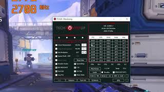 Habilitando Turbo no Lenovo Y720 e outros Notebooks