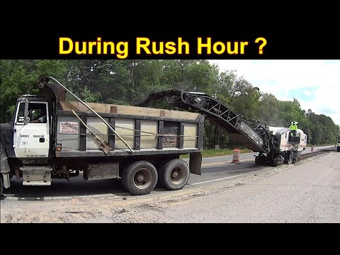 August 31, 2020/240 Trucking Delivered, new tires, checking air pressure. Madison, Illinois from YouTube · Duration:  48 minutes 40 seconds
