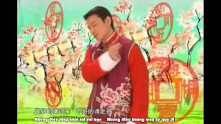 """""""Cung hỷ phát tài - 恭喜发财"""" Lưu Đức Hoa - Andy Lau"""