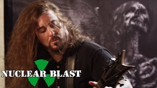 KATAKLYSM - The Black Sheep (OFFICIAL VIDEO)