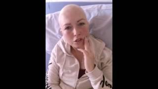 BEACOPP 2 Zyklus. Morbus Hobking. Chemotherapie