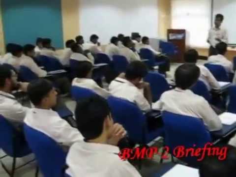 L K Jena HAL Management Academy Bangalore Memories