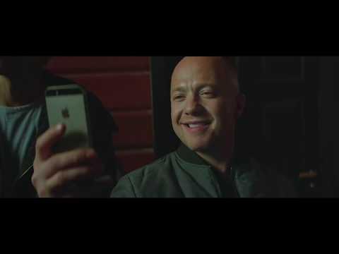 Клубаре (Газгольдер) - фан видео, музыкальная нарезка к фильму (клип)