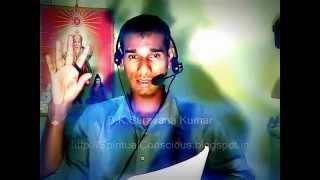 Tamil Murli Oct 4, 2015 Brahmakumaris Rajayoga - Rajayogi B.K.Saravana kumar