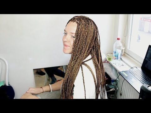 some-people-are-angry-that-i-fixed-box-braids-for-a-white-person
