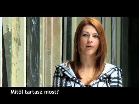 rajzfilm szopás videók