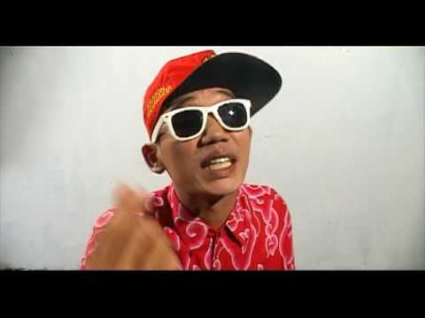 VIDEO KLIP CICAK NGUNTAL BOYO