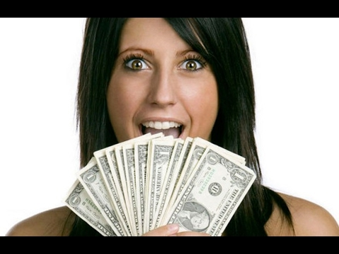 How to earn up to 25$ per DAY in simple legal work from HOME!!!!!!