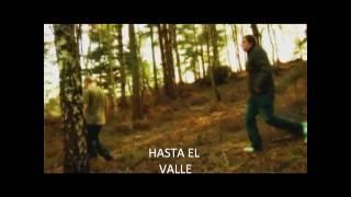 Porcupine Tree - Lazarus subtitulada al español