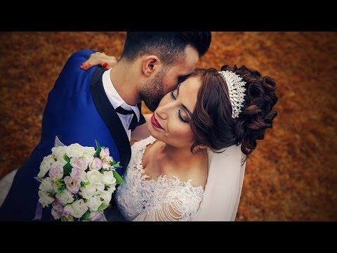 Wedding Photo Editing   Photoshop Tutorial