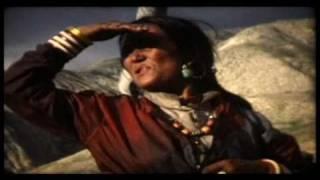 Manu Chao - Mentira, Próxima Estación Esperanza - song8