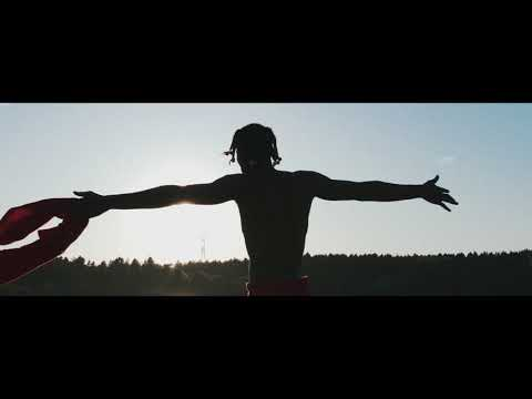 Kwam.E - Pose mit der Squad prod. by Classic.der.Dicke