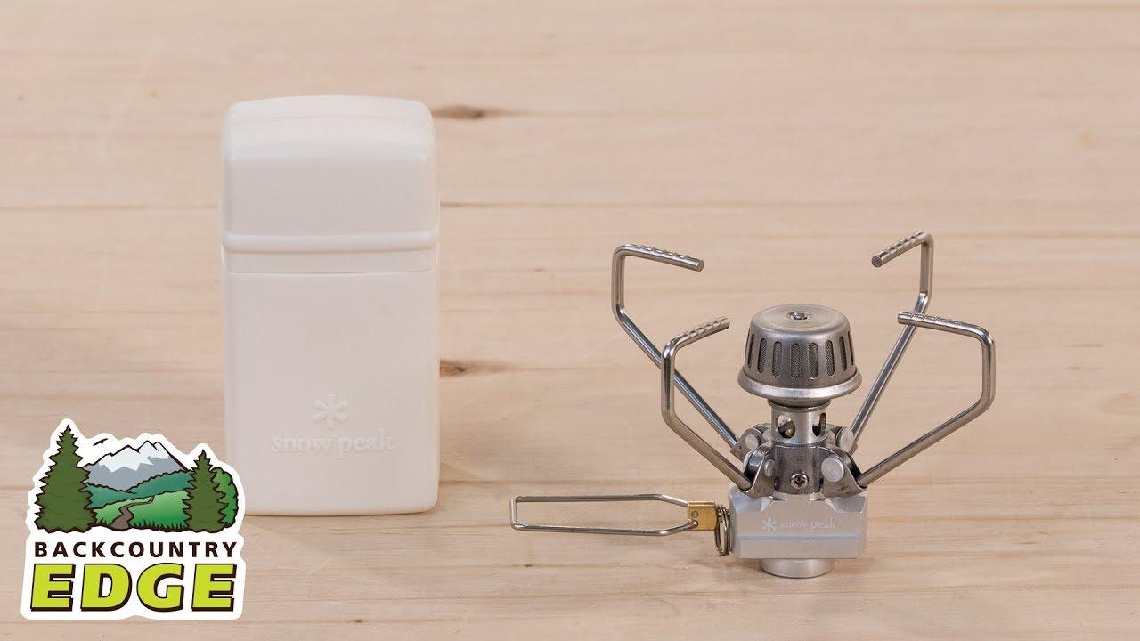 Snow peak gigapower manual stove walmart. Com.