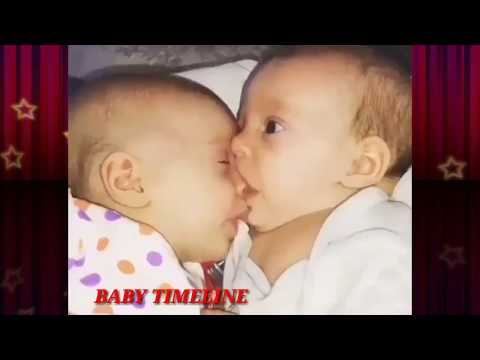 Babies Are Life. Sweet Baby. Lovely Baby. Baby kiss. Funny Baby. Royal Baby. Cute Baby. Angel Kids.