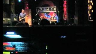Stengah -Tomas Haake and Dick Løvgren live - High quality sound!