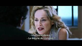 Largo Winch 2 - Trailer