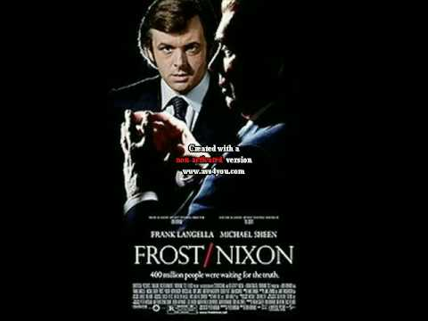 Frostbite Film