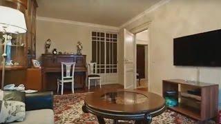 Продажа квартиры в Москве  Двухкомнатная  Образец(Продать квартиру на авито будет быстрее, если вставить в обьявление видео в котором можно показать все..., 2016-12-16T09:18:15.000Z)