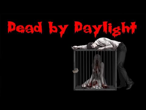 Dead by Daylight - Rozando ese RANGO 1 GOGO - Gameplay Español