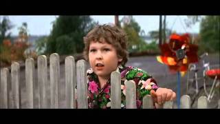 Goonies - Truffle Shuffle!