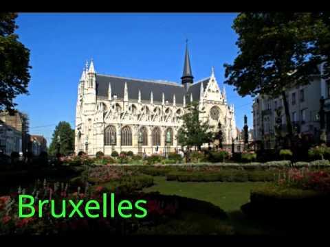 Transport persoane Ramnicu Valcea Bruxelles