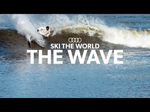 candide-thovex-|-the-wave-|-bts-03