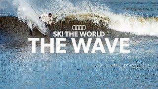 CANDIDE THOVEX     THE WAVE     BTS 03