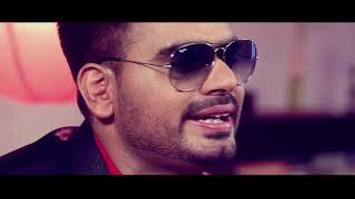 Billi Akh  Prabh Gill  Full Official Music Video