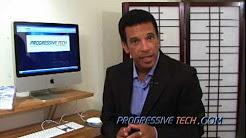 Progressive Tech - Seattle's Most Trusted Computer Repair Company