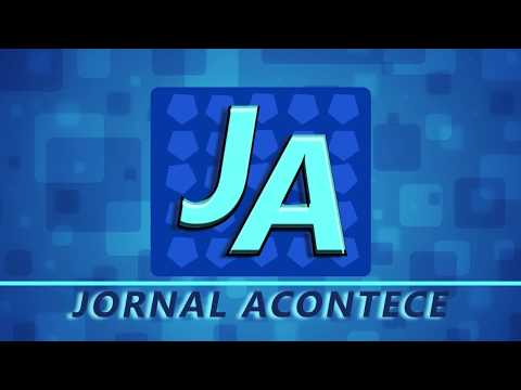 Jornal Acontece - Curso Novos Membros Da CIPA