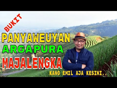 CWX SMA Japan LAGI BELAJAR from YouTube · Duration:  6 minutes 6 seconds