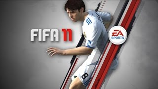 How to Download and Install Fifa 11 PC