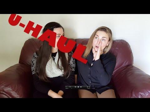 long term lesbian relationships