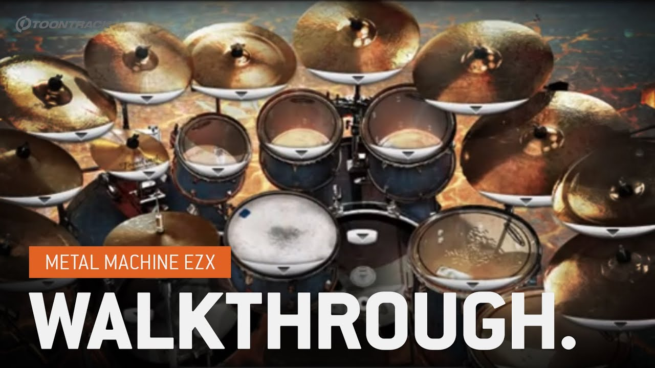 ezdrummer expansions