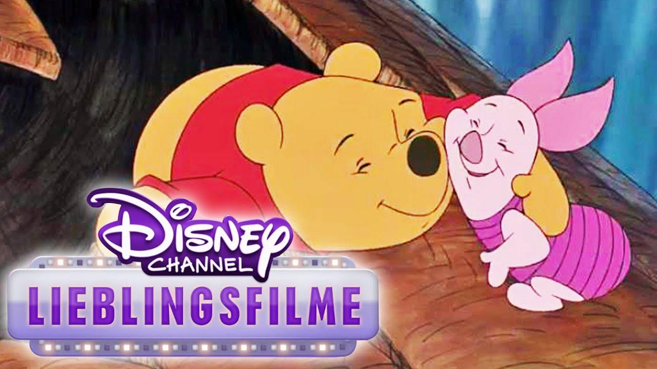 Disney Lieblingsfilme