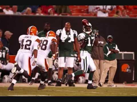 New York Jets 2008
