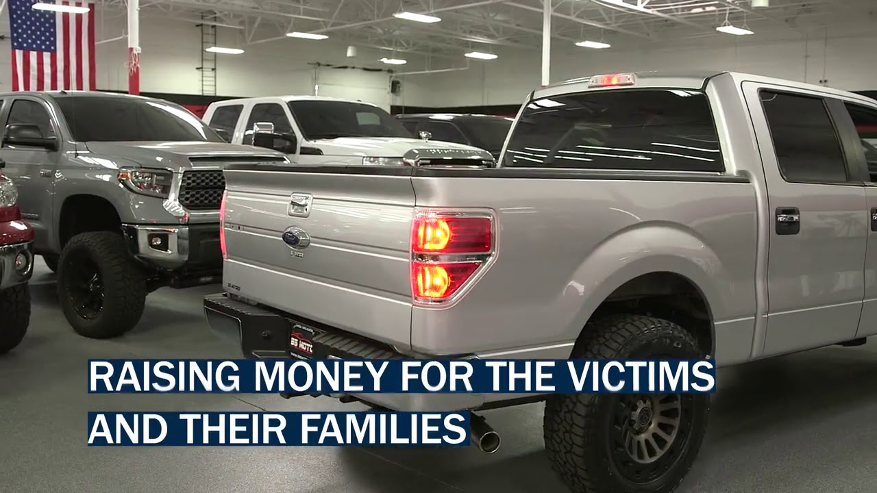 dealership-surprises-veteran-who-took-truck-to-aid-las-vegas-shooting-victims