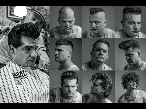 insane-transformation-haircut-at-schorem