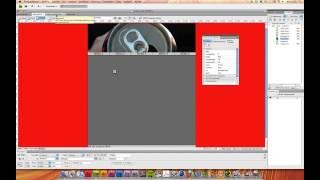 20 Insertar google maps en dreamweaver Free HD Video