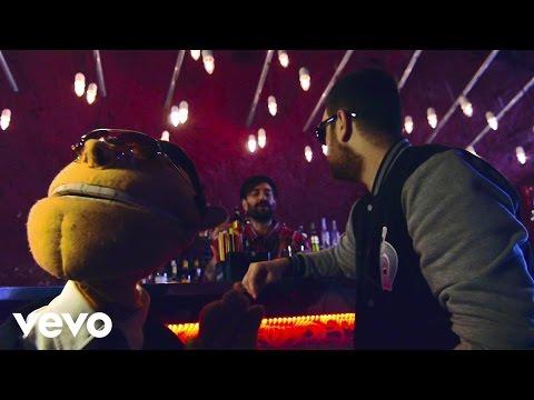 Deleterio - Gran Rap ft. Marracash