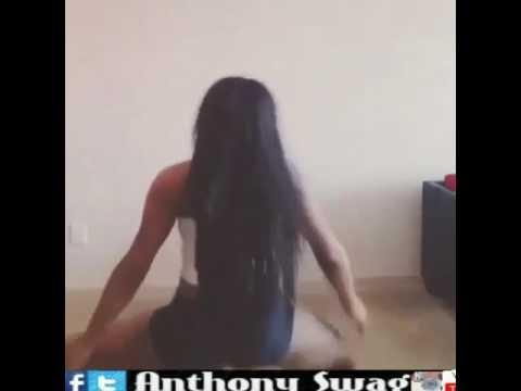 Vídeo para enviar por whatsapp(negro travesti)