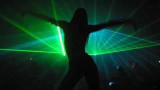 ATB - 9PM (Till I Come) Matt Darey Remix
