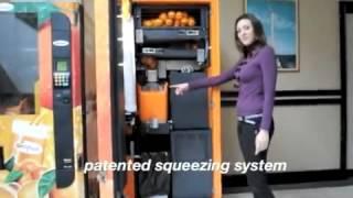 видео Где купить торговые автоматы