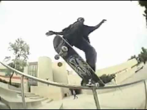 skateboarding - darkstar - darkstar battalion