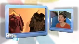 Qu'est-ce qu'un Personal Shopper ? - Parisian Style, agence Personal Shopping