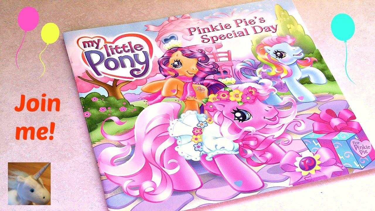 Read Pony Sweater Girls Black  My Little Dash Unicorn Rainbow Pinkie Pie Pferd